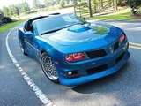 Sneak Peak 2015 Pontiac TRANS AM, 2015 Trans Am Returns
