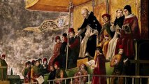 20 Heresy  Carl Sagan on the Galileo affair, religion Carl Sagan Tribute Series