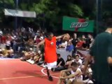 Slam Dunk Contest - Sport Arena Streetball 2006 (3)