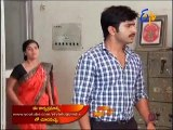 Manasu Mamatha 18-07-2015 | E tv Manasu Mamatha 18-07-2015 | Etv Telugu Serial Manasu Mamatha 18-July-2015 Episode