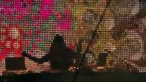 SnowGlobe Music Festival Day2 Highlights