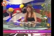 Magaly Teve: Maricarmen Marin y Coco Castillo hablan sobre su separación