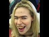 Ugly People _ Ugly Men _ Ugly Women[1]