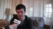 """Interview with Tom Everett Scott from """"Southland"""" for LAist"""