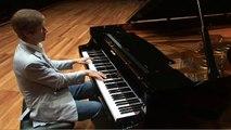 Rachmaninov: Piano Concerto No. 3 (Nikolai Lugansky)