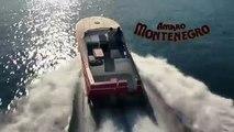 Amaro Montenegro - Il nuovo spot 2011
