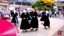 Fetê de la Musique 2014 Vilagarcía de Arousa - Festa da Música - Fiesta de la Música