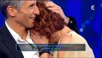 09 N'oubliez pas les paroles Lucia France 2_2014_04_17_18_50