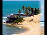 World's Strangest Beaches[1]