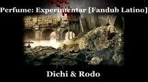 Perfume: Experimentar [Fandub Latino]