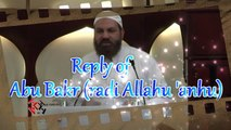 3 Things Beloved To You? - Sahaba's Answers! - Islamic Lectures - Sheikh 'Ala elSayed
