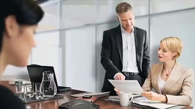 SAP BusinessObjects Trade Promotion Effectiveness Analysis Executive Demo