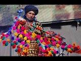 Allah Allah Bol O Bndy  || SAIN ZAHOOR  ll latest punjabi song ll (OFFICIAL VIDEO)