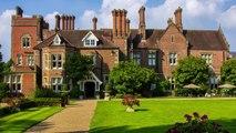 Discover Alexander House Hotel in Sussex, England | Voyage Privé UK