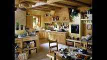 Country Kitchen Decor | Country Kitchen Decorating Ideas Home