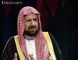 الدكتور عبدالله العبيد ج2