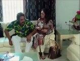 AFTAR SCENDAL video 2015 Sofia Ahmed Pakistani Actress