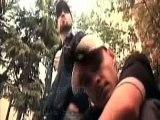 Ceza-Sagopa Kajmer-Neyim var Ki www.Rapindir.biz - from YouTube
