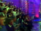 Lara Fabian - Dites-Moi Pourquoi Je L'aime Sonia Benezra 95