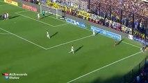 Carlos Tevez Individual Highlights vs Quilmes | Boca Juniors Debut HD