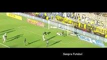 Con Carlos Tevez: Boca Juniors 2-1 a Quilmes en La Bombonera