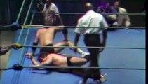 Best of Tully Blanchard (Pro Wrestling)