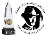Michael Savage - Guglielmo Marconi VS. Nikola Tesla in Regard to NAB Marconi Radio Awards