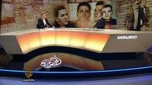Fahrudin Radončić o hapšenju Kelmendija - Al Jazeera Balkans