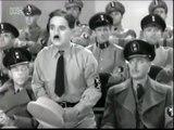 We think too much and feel too little  (najbolji govor svih vremena) Charlie Chaplin (HR)