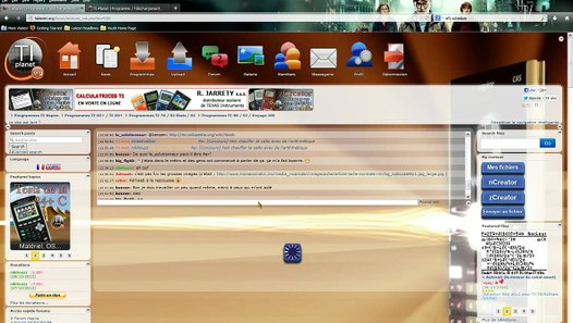 How to install NESpire emulator on a ti nspire!!!