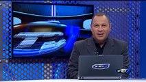 Programa TD7 Noticias 17 Julio 2015