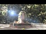 Tu Bum Bum Bol Re || Bum Bum Bol Re || Hindi Devotional Song
