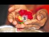 Mantra Pushpanjali | Kubera Wealth Mantras | Sanskrit mantras