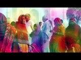 Intro Jap Chants Of Devotion by   Vivek Prakash |   Jap Chants Of Devotion