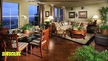 Small House Interior Decoration Ideas - Most Amazing Interior Designs