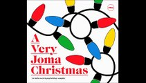 You're All I Want For Christmas - Casey Shea
