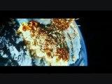 Dragon Tribute: Karl Jenkins - Adiemus