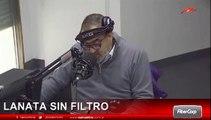 Lanata Sin Filtro - Jorge Lanata le Contesta a Luis Ventura - 06-05-2014