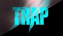 Twerk It Like Miley Tribal Trap   Brandon Beal Ft  Nick Lester