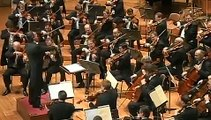 Schubert Rosamunde Overture