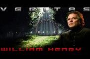 William Henry on Veritas - 4 of 5 - Ancient Stargates