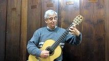 Variations on a Theme by Mozart, Op. 9 (Fernando Sor)