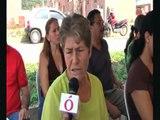 El programa de vivienda de interés social entregó al municipio viviendas para estratos 1 y 2