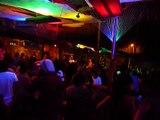 Montanita Live Music Bar (Ecuador).MOV