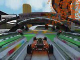 Trackmania Nations Forever Vid
