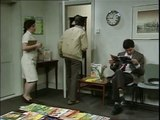 Mr. Bean - Episode 5 - The Trouble With Mr. Bean - Part 3_5