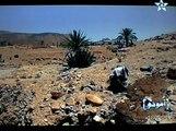 يهود افران الاطلس الصغير في جنوب المغرب 2