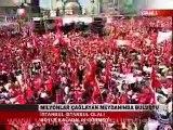 çağlayan cumhuriyet mitingi EDİP AKBAYRAM Eşkiya ...