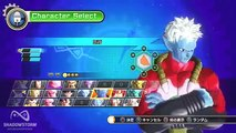Dragon Ball Xenoverse FINAL SAVEGAME [100% COMPLETE /ALL ULTIMATE