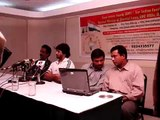 PressConference, Chennai-SIF in Association with Tamil Actor